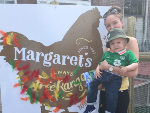 Margarets
